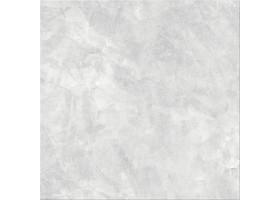 Керамическая плитка  для пола  ALBA GREY 33,3*33,3