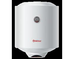 Водонагреватель электрический THERMEX ERS 50 V Silverheat