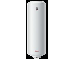 Водонагреватель электрический THERMEX ERS 150 V Silverheat