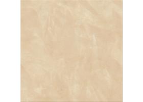 Керамическая плитка  для пола  ALBA BEIGE  33,3*33,3