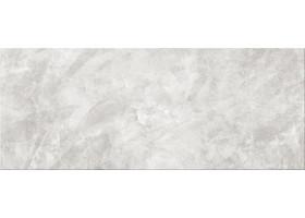 Керамическая плитка  ALBA GREY 20,1*50,5