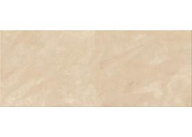 Керамическая плитка  ALBA BEIGE  20,1*50,5