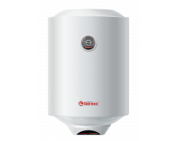 Водонагреватель электрический THERMEX ESS 30 V Silverheat