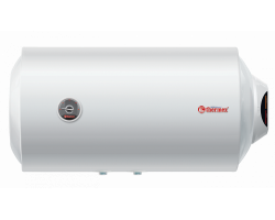 Водонагреватель электрический THERMEX ESS 80 H Silverheat