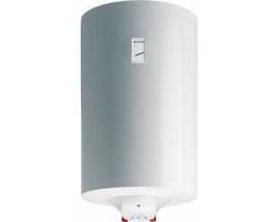 Водонагреватель электрический Gorenje TGRS 50 NGB6 вертикальный, подвесной. Металлический кожух 483796