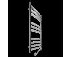 Полотенцесушитель Terminus Кватро классик П10 500х800 152 Вт