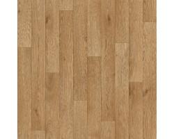 Линолеум полукоммерческий IDEAL Record Gold Oak 2559 - 4,0 м /4,3мм