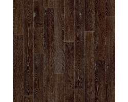 Линолеум полукоммерческий IDEAL Record Gold Oak 8459 - 4,0 м /4,3 мм