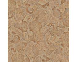 Линолеум полукоммерческий IDEAL Record Palazzo 2079 -4,0 м /4,3мм