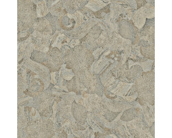 Линолеум полукоммерческий IDEAL Record Palazzo 4079 -4,0 м /4,3мм