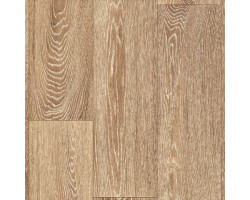 Линолеум полукоммерческий IDEAL Record Pure Oak 3282 - 4,0 м /4,3мм