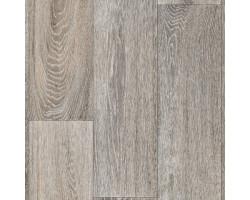 Линолеум полукоммерческий IDEAL Record Pure Oak 6182 - 4,0 м /4,3мм