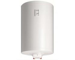 Водонагреватель электрический Gorenje TGR 50 NGB6 вертикальный, подвесной. Металлический кожух 484185