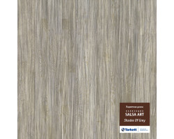 Паркетная доска Tarkett Salsa Art Shades of Grey Br 550050024