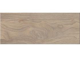 Керамическая плитка Плитка Azori AVELLANO GREY 20,1*50,5