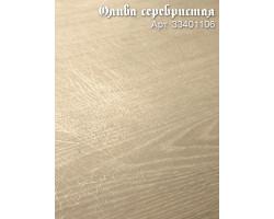 Ламинат Ritter Майя Олива серебристая 8,4 мм. (1,989 м.кв.)