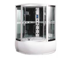 Душевая кабина SLD 8810 H