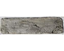 Декоративный камень Кирпич Старый Фасад 0202f