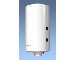 Накопительный водонагреватель косвенного нагрева HAJDU AQ  IND FC 150, настенный