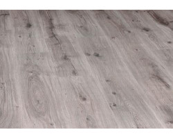 Ламинат Berry Alloc Business 3754 Silver Grey Oak