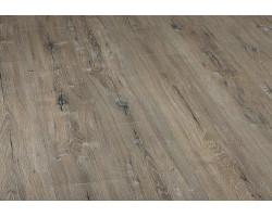 Ламинат Berry Alloc Empire 3243 Millenium Naturel Oak