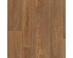 Линолеум бытовой IDEAL Glory PURE OAK 3482 - 4,0 м /3,3мм