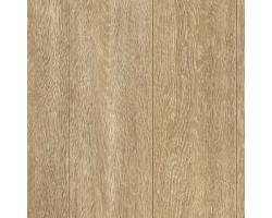 Линолеум бытовой IDEAL Cottage LEAR 7010 - 4,0 м /3,2мм
