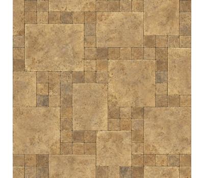 Линолеум бытовой IDEAL Cottage VENEZIA 139 L (039) - 4,0 м /3,2мм