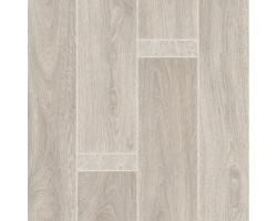Линолеум бытовой IDEAL Cottage YOKO 0012 - 4,0 м /3,2мм