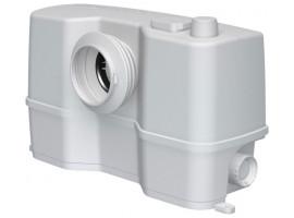 Бытовой насос-измельчитель  GRUNDFOS Sololift2 WC-3