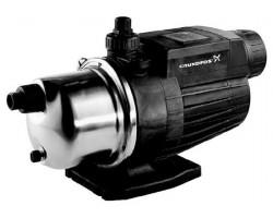 Автоматическая установка водоснабжения Grundfos MQ 3 35