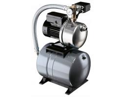 Автоматическая установка водоснабжения Grundfos JP 6