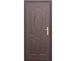 Входная металлическая дверь Е40М Kaiser
