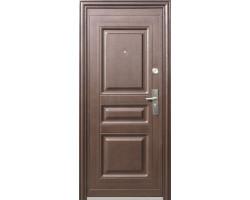 Входная металлическая дверь К700 Kaiser