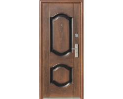 Входная металлическая дверь К550 Kaiser