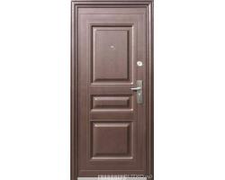 Входная металлическая дверь K800 Kaiser