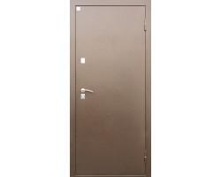 Входная металлическая дверь Стройгост 5-2