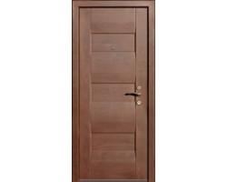 Входная металлическая дверь Йошкар NOVAK