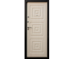 Входная металлическая дверь Гарда Афина