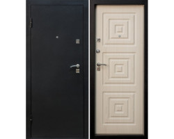 Входная металлическая дверь Гарда Каир
