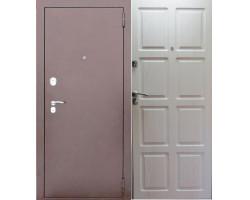Входная металлическая дверь Гарда Цитадель 2