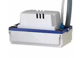 Канализационная бытовая установка SFA SANI ACCESS PUMP